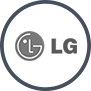 LG Appliance Repair Service in Jupiter, Tequesta, Vero Beach, Stuart